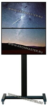 kronmaster-PMW55-M-twin-V-2