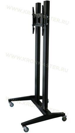 RackStone-PMW82-M-KRON-2