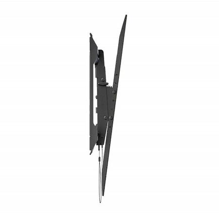 FlatPanel-90-T-4
