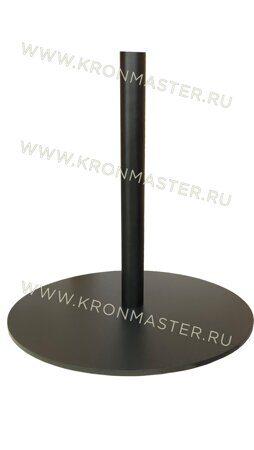 Rackstone-PMW57-0445-kron