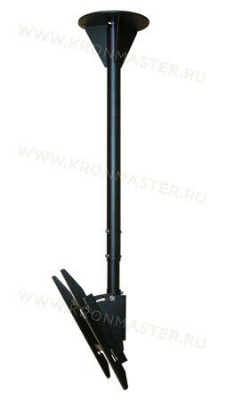 plasmalong-85-4682-kron