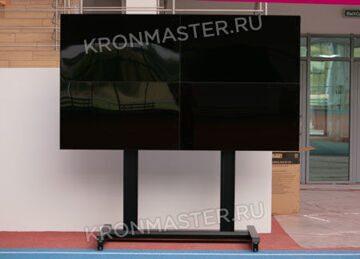 PMW90-70-4X-M_3_kronmaster
