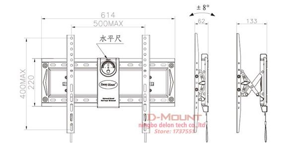 FlatPanel-C-70-3