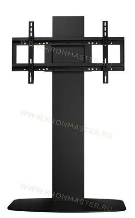 RackStone-PMW100-1-kron