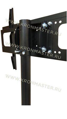 Rackstone-PMW57-044-kron