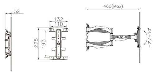 cm-p5-2