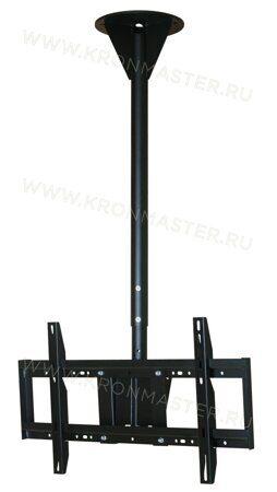 plasmalong-85-4688-kron
